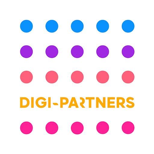 DIGI-SPORTS | Le mur digital